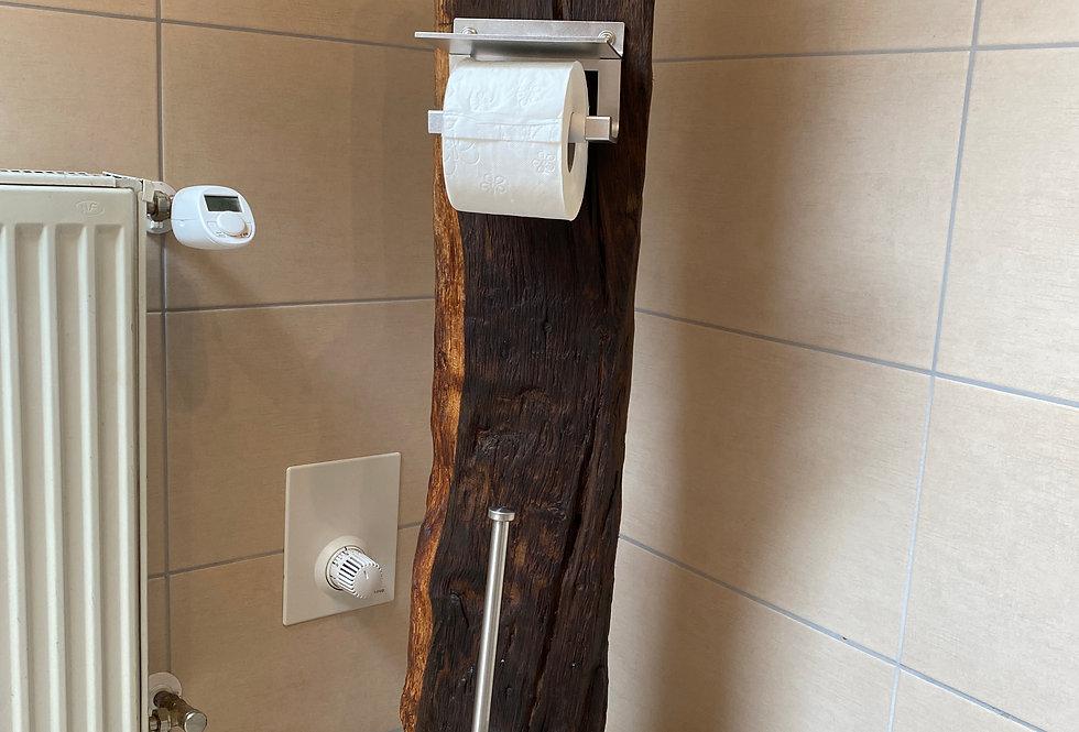 WC Ständer Thomas