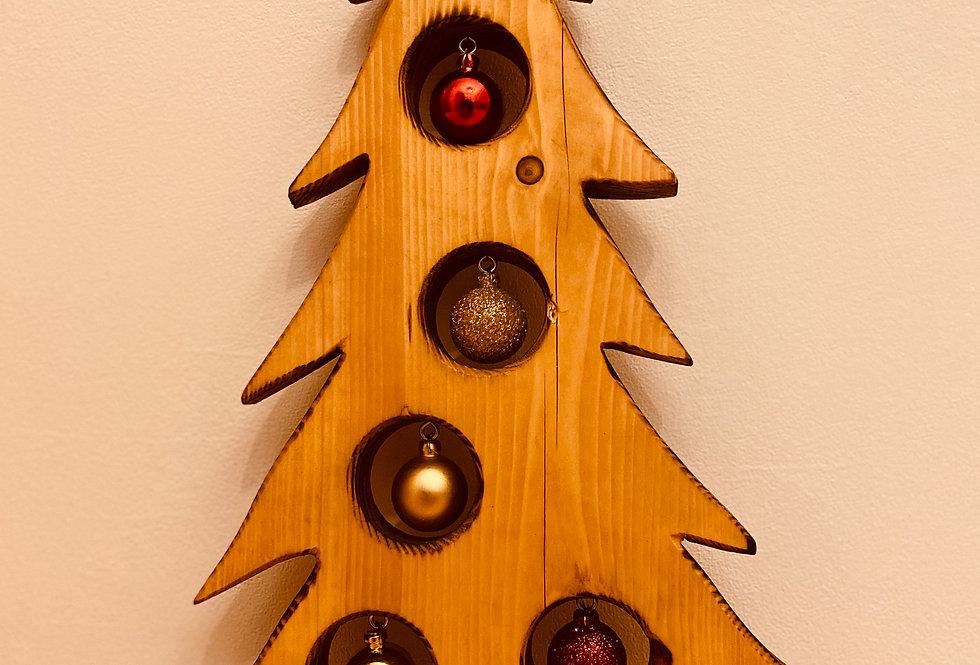 Weihnachtsbaum Jonne