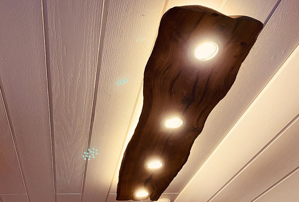 Deckenlampe Frank