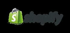 shopify_logo_jumbotron_mobile.png