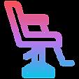 salon-chair.png