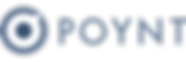 Logo_Poynt_72dpi_horizontal.png