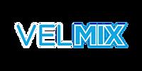 VelMIX.png