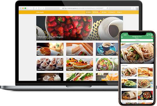 online-ordering-banner.jpg