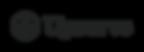 Upserve Logo.png