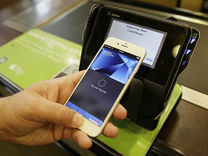 Contactless Payments, Vivid's new standard after COVID-19