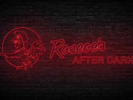 Roscoe's House of Chicken N' Waffles uses Poynt at Coachella