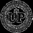 UP_transparent.png