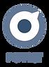 poynt-logo-vertical.png