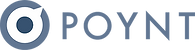 poynt logo.png