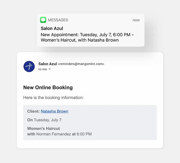newbooking-notifications3x.webp