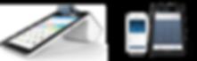 Poynt, vividpayments, payment processing, vivid, terminal, credit card
