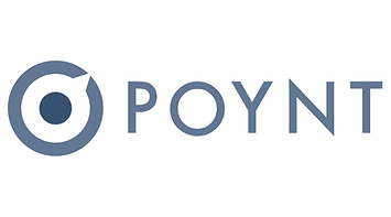 poynt-logo-vector.png