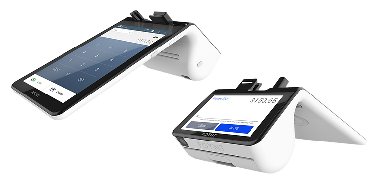 Vivid Payments, Poynt, Vivid, POS, merchant services, fintech, payments, swipesimple, cash discount, small business, square, toast, credit card processing, banking, terminal