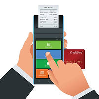 Vivid Payments, Vivid, POS, merchant services, fintech, payments, swipesimple, cash discount, small business, square, toast, credit card processing, banking, terminal