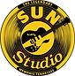 Sun Studio, hellovivid, hello, mangomint, poynt, vivid, payments, vividpayments, pos, poynt