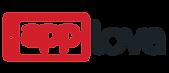 applova-logo.png