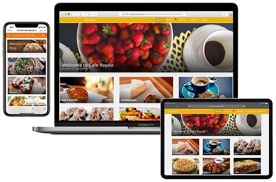 Applova-Online-Ordering-image1-1024x675.