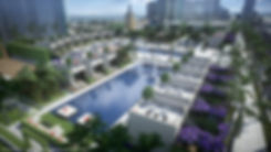 PARAMWC+Upper+Deck+Overview.jpg
