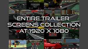 VSC_thumbs_collection_2a.png