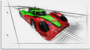 VSC LMP1 Concept.png