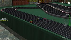 On_bigger_tracks_1024x576.png