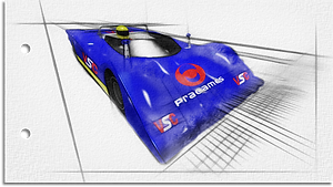 VSC Can-AM Concept.png