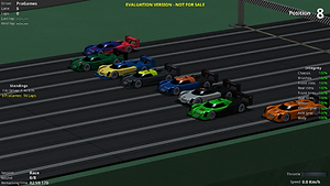 Race_at_new_levels_with_more_lanes_1024x