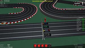 Default_race_view_get_ready_1024x576.png