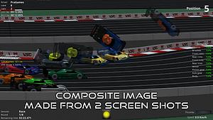 crash_compilation.png