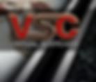 VSC_presskit_mobile_banner.png