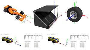 VSC_car_grandstand_modding_screens.png