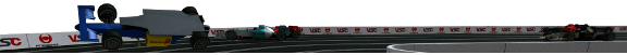 VSC_presskit_crash_line_up.png