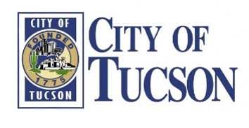 Geoverse Brings Power of LTE/5G Private Networks to the City of Tucson