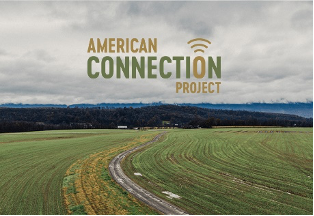 American Connection Project Broadband Alliance update