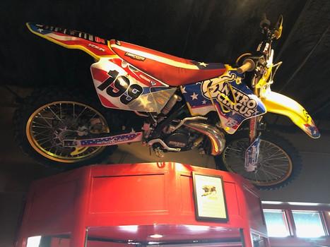 Travis Bike.jpg