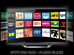 banner iptv pro max black.jpg