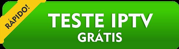 TESTE-IPTV-GRATIS.png