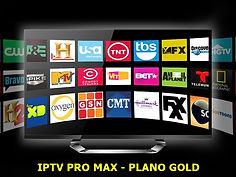 banner iptv pro max gold.jpg