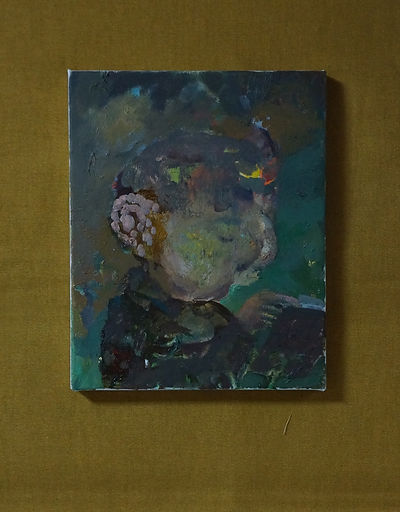 painting004 のコピー.jpg