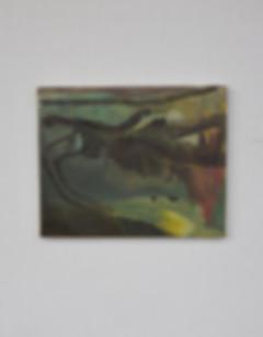 painting-022.jpg