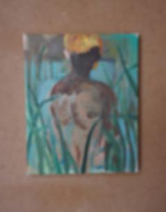 painting004.jpg