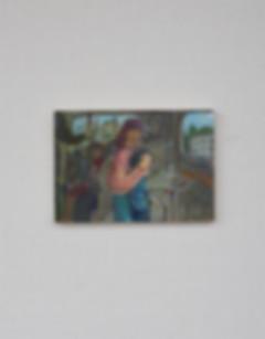 painting-019.jpg