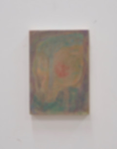 painting-012.jpg