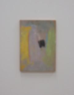 painting-013.jpg