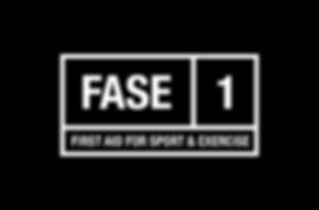 FASE1.png