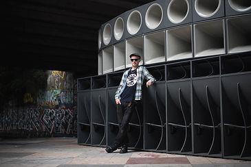 ReggaeRoast_WEB11 copy.jpg