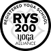 Yoga Alliance School.png