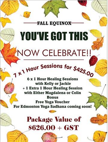 Fall Equinox.png