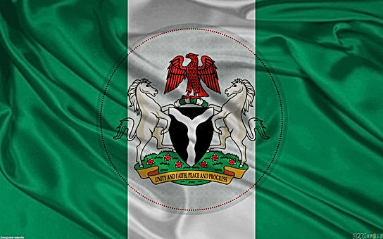 nigeria_flag_600.jpg